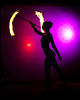 art_by_adelaide_fire_dancer_alissa_kennedy_imagery_02