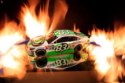 fire test_1061