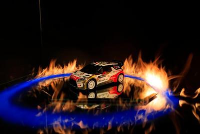 fire test_1082