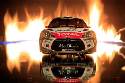 fire test_1071