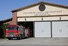 Fire Service Day 2015  LACoFD Station 129
