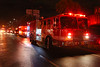Glenoaks IC - LAFD - May 14, 2015