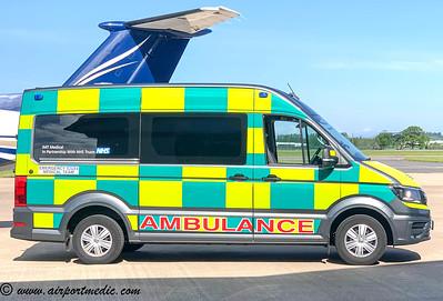 IMT Medical VW