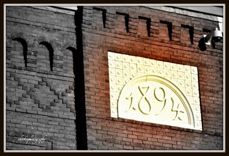 Old Fourth Ward, Atlanta