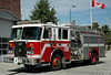 ENGINE 3 1994 SIMON DUPLEX/ANDERSON 1500/300 40 FOAM