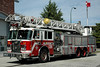 Ladder 3  1994 Simon DUPLEX/ANDERSON LTI 110 FT 1500/150