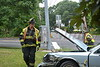 07-02-2013 0800 hrs  Selden 3 car MVA Mooney Pond Rd  & S  Bicycle Path (16)
