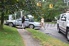 07-02-2013 0800 hrs  Selden 3 car MVA Mooney Pond Rd  & S  Bicycle Path (10)