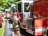 07-07-2013 1110 am Manorville House Fire on Wading River Manor Rd (15)