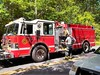 07-07-2013 1110 am Manorville House Fire on Wading River Manor Rd (13)