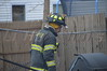 The Hagerman Fire Dept. was toned out on Dec. 30, 2013 at approx. 14:00 hrs. for this working structure fire located on Taylor Ave. East Patchogue, N.Y.