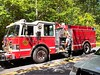 07-07-2013 1110 am Manorville House Fire on Wading River Manor Rd (12)