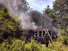 07-07-2013 1110 am Manorville House Fire on Wading River Manor Rd (8)