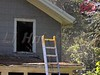 07-07-2013 1110 am Manorville House Fire on Wading River Manor Rd (22)