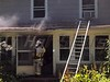 07-07-2013 1110 am Manorville House Fire on Wading River Manor Rd (7)