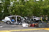 07/28/2013 09:05 hrs. Middle Island MVA Rt. 25 & Currans Rd. :