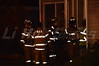 On Tuesday 11/12/2013 at approx. 20:25 hrs., the Riverhead F. D. was toned out for a report of an odor smoke on the second floor of a private residence on Village Green North. A thorough search of the residence was employed and a thermal imaging camera (TIC) was utilized. The cause for the alarm was unfounded. Chief Joseph Raynor (06-02-30) was in command of the incident.