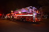 11/12/2013 20:25 hrs. Riverhead Village Green North-Lambui : On Tuesday 11/12/2013 at approx. 20:25 hrs., the Riverhead F. D. was toned out for a report of an odor smoke on the second floor of a private residence on Village Green North. A thorough search of the residence was employed and a thermal imaging camera (TIC) was utilized. The cause for the alarm was unfounded. Chief Joseph Raynor (06-02-30) was in command of the incident.