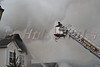 01/15/2013 Brookhaven House Fire 1181 Orchid Circle, North Bellport, N.Y. :
