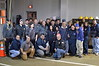 01/25/2014 Middle Island FD Spaghetti Dinner :