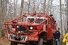 04/22/2014 16:00 hrs. Yaphank Colonial Woods Brush Fire-Lambui : Yaphank brush fire Tuesday, April 22, 2014.  At approx. 4:00 p.m. the Yaphank F.D. responded for a brush fire located to the west of the Colonial Woods condo development off of Yaphank Woods Blvd. Chief Thomas Wood, of Yaphank F.D., was in charge of the scene and requested the Ridge, Middle Island, Mastic, and Mastic Beach fire departments to respond to the scene on mutual aid to assist in extinguishing the fire. Firefighters fought the blaze for about 2 1/2 hours. Officials on the scene estimate 5 acres or so were burned in the fire. A huge debt of gratitude to the Officers and members of the Yaphank and Ridge Fire Departments for allowing me behind the scenes access. Thank you.