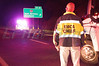 05/24/2014 21:15 hrs. E. Moriches MC/MVA-Lambui : Motorcyclist wrecks in East Moriches Saturday, May 24, 2014. A motorcyclist, traveling east bound on Sunrise Hgwy. (Rt. 27), lost control of his bike at approx. 21:15 hrs. just before exit 61. The East Moriches F.D., East Moriches Ambulance, SCPD Hgwy. Patrol, 7th Pct., and Aviation responded to the alarm. The pt. was treated by crews from E. Moriches Ambulance then transferred to an awaiting SCPD helo for MEDEVAC to  Stony Brook University Hospital. It was unknown what caused the motorcyclist to lose control and Rt. 27 east bound was closed at exit 59 while the investigation continued into the night.