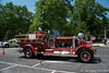 07/12/2014 Middle Island FD Car Show :
