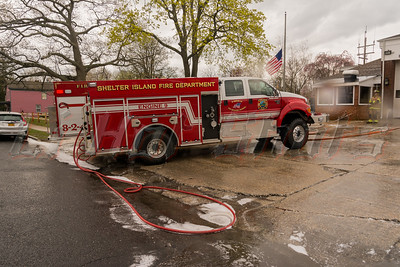 2016-04-23 Greenport Wet-Down-D7100-Lambui-73