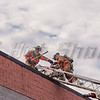 2017-10-16 Ridge Bldg Fire-Lambui-15