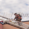 2017-10-16 Ridge Bldg Fire-Lambui-22