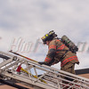 2017-10-16 Ridge Bldg Fire-Lambui-17