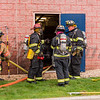 2017-10-16 Ridge Bldg Fire-Lambui-53