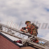 2017-10-16 Ridge Bldg Fire-Lambui-11