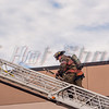 2017-10-16 Ridge Bldg Fire-Lambui-20
