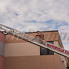 2017-10-16 Ridge Bldg Fire-Lambui-7