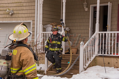 2018-03-20 House Fire Gordon Heights -Lambui-136