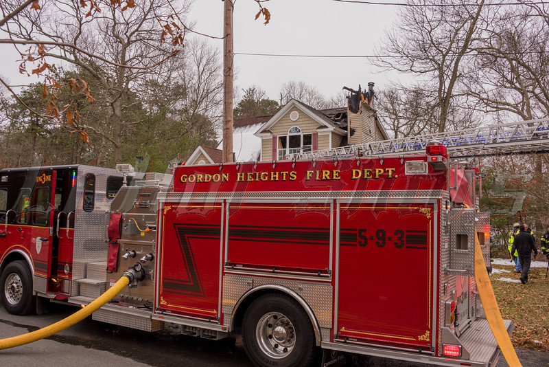 2018-03-20 House Fire Gordon Heights -Lambui-154