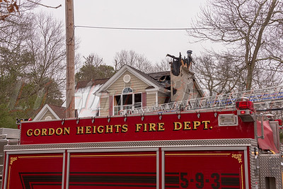 2018-03-20 House Fire Gordon Heights -Lambui-150