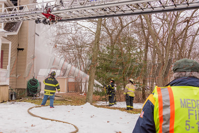 2018-03-20 House Fire Gordon Heights -Lambui-137