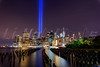 2017-09-11 WTC Tribute In Lights-Lambui-43
