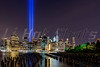 2017-09-11 WTC Tribute In Lights-Lambui-41