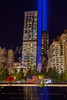 2017-09-11 WTC Tribute In Lights-Lambui-31