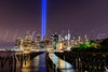 2017-09-11 WTC Tribute In Lights-Lambui-48