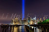 2017-09-11 WTC Tribute In Lights-Lambui-50