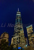 2017-09-11 WTC Tribute In Lights-Lambui-26