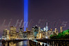 2017-09-11 WTC Tribute In Lights-Lambui-51