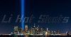 2017-09-07 WTC Tribute in Lights-Lambui-159