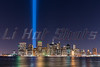 2017-09-07 WTC Tribute in Lights-Lambui-121