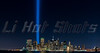 2017-09-07 WTC Tribute in Lights-Lambui-160