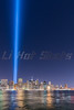 2017-09-07 WTC Tribute in Lights-Lambui-143